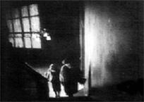 Mother Machree (1928)
