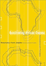 click to buy 'Questioning African Cinema' at Amazon.com