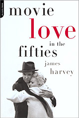 "click to buy ""Movie Love in the Fifties"" at Amazon.com"