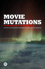 "click to buy ""Movie Mutations"" at Amazon.com"