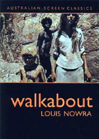 "click to buy ""Walkabout"" at Amazon.co.uk"