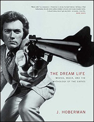 "click to buy ""The Dream Life"" at Amazon.com"