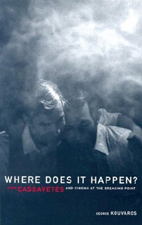"click to buy ""Where Does It Happen?"" at Amazon.com"