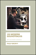 "click to buy ""100 Modern Soundtracks"" at Amazon.com"