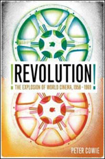 "click to buy ""Revolution!"" at Amazon.com"