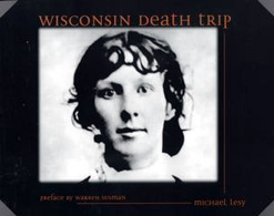 "click to buy ""Wisconsin Death Trip"" at Amazon.com"