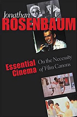 "click to buy ""Essential Cinema"" at Amazon.com"