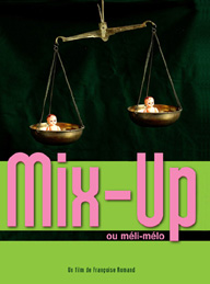 Mix-Up ou Meli-Melo