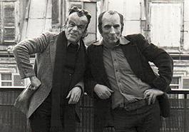 Solzhenitsyn's Children