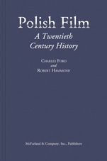 "click to buy ""Polish Film: A Twentieth Century History"" at Amazon.com"