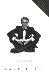 "click to buy ""Cary Grant: A Biography"" at Amazon.com"