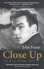"click to buy ""Close Up"" at Amazon.com"