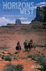 "click to buy ""Horizons West"" at Amazon.com"