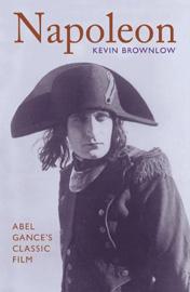 "click to buy ""Napoleon: Abel Gance's Classic Film"" at Amazon.com"