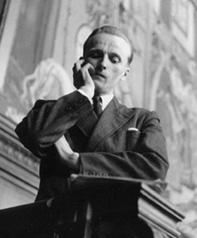 René Hardy