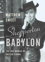 "click to buy ""Shepperton Babylon"" at Amazon.com"