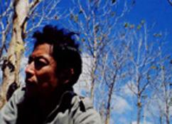 Yasujiro's Journey