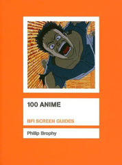 "click to buy ""100 Anime"" at Amazon.com"