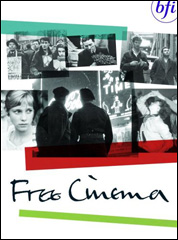 "click to buy ""Free Cinema"" at Amazon.co.uk"