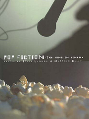 "click to buy ""Pop Fiction"" at Amazon.com"