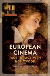 "click to buy ""European Cinema"" at Amazon.com"