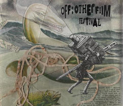 OtherFilm Festival