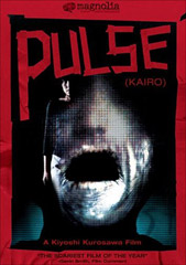 "click to buy ""Pulse"" at Amazon.com"