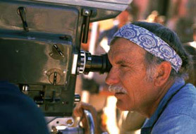 sam peckinpah best films
