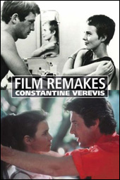 "click to buy ""Film Remakes"" at Amazon.co.uk"