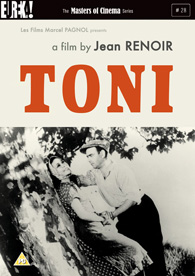 "click to buy ""Toni"" at Amazon.co.uk"