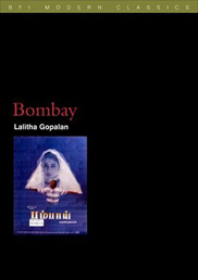 "click to buy ""Bombay"" at Amazon.com"