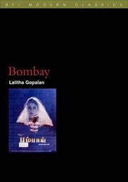 """click to buy """"Bombay"""" at Amazon.com"""