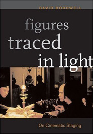 "click to buy ""figures traced in light"" at Amazon.com"