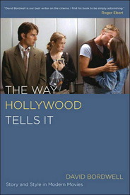"click to buy ""The Way Hollywood Tells It"" at Amazon.com"