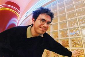 Andrew Bujalski