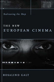 "click to buy ""The New European Cinema"" at Amazon.com"