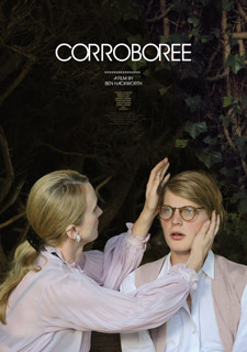 Corroboree