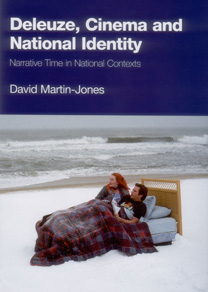 "click to buy ""Deleuze, Cinema and National Identity"" at Amazon.com"