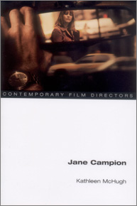 "click to buy ""Jane Campion"" at Amazon.com"