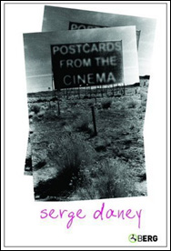 "click to buy ""Postcards from the Cinema"" at Amazon.com"