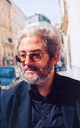 Raphaël Bassan