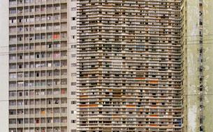 São Paolo CityTellers