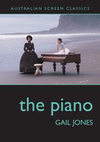 "click to buy ""The Piano"" at Amazon.com"