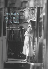 "click to buy ""Women in Polish Cinema"" at Amazon.com"