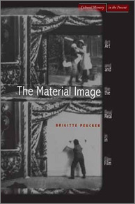 "click to buy ""The Material Image"" at Amazon.com"