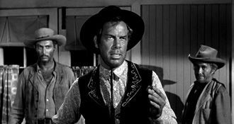 Image result for the man who shot liberty valance
