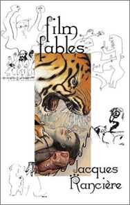 "click to buy ""Film Fables"" at Amazon.com"