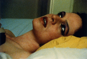 Tinka Menkes in Magdalena Viraga