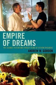 """click to buy """"Empire of Dreams"""" at Amazon.com"""