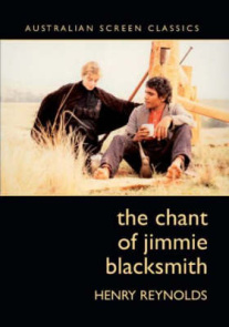 "click to buy ""The Chant of Jimmie Blacksmith"" at Amazon.co.uk"